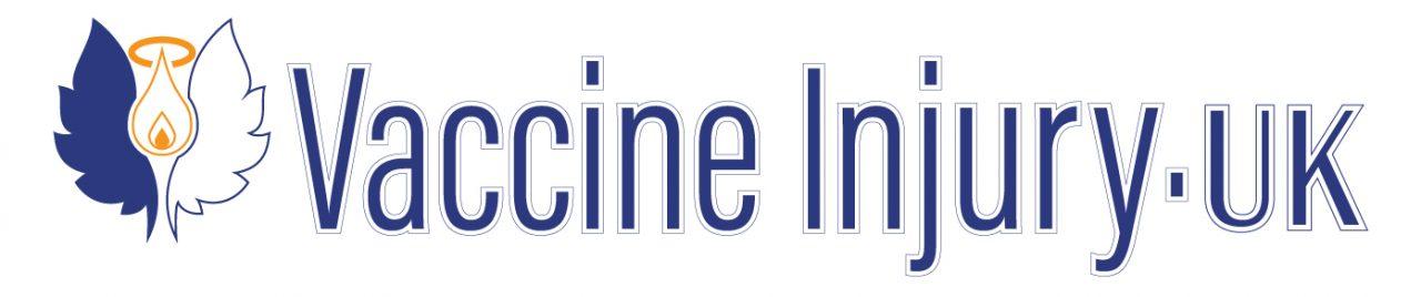 Bearing Witness to Vaccine Injury in the UK